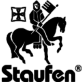 Staufen Premium GmbH