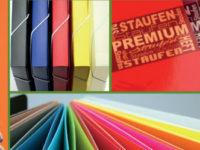 staufen_premium_hefte