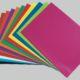 Werola® bleibt ein Teil der Staufen Premium GmbH