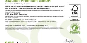 C8065050_FCOC_CRT_StaufenPremiumGmbH_091118_FSC_GER