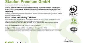 C8065050_FCOC_CRT_StaufenPremiumGmbH_091118_PEFC_GER