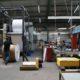 Staufen Premium GmbH: Rückstände sind Vergangenheit