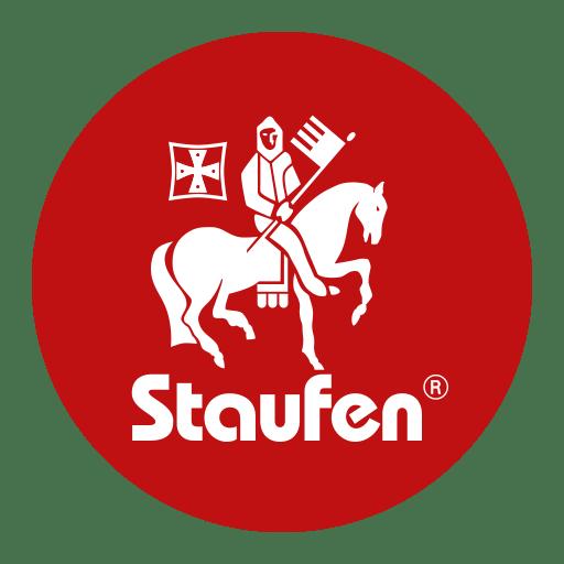 Staufen Logo