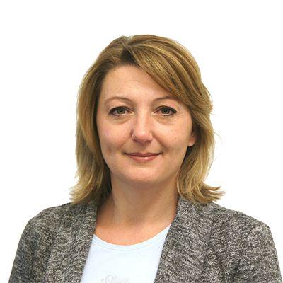 Viktoria Kufeld
