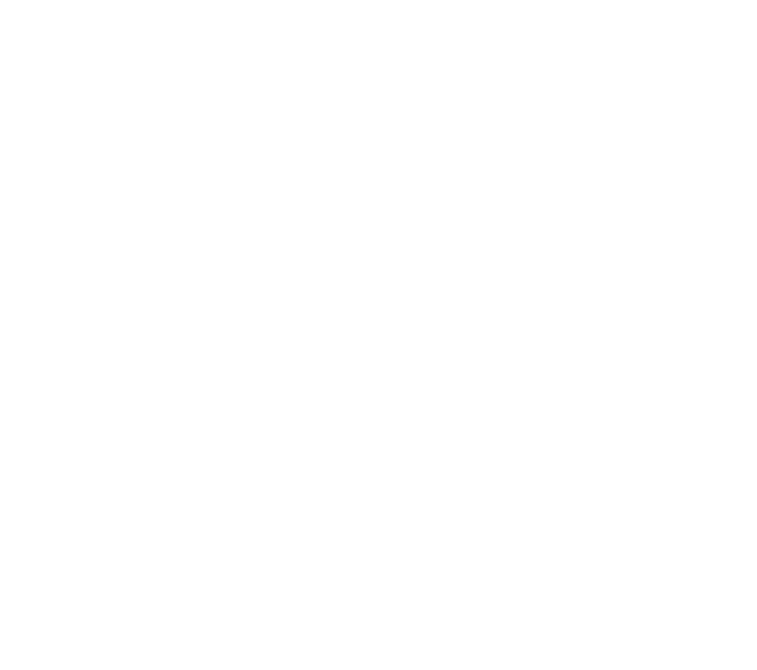 Werola Logo